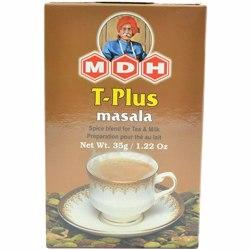 MDH T-Plus (Tea Masala) - 35 gms