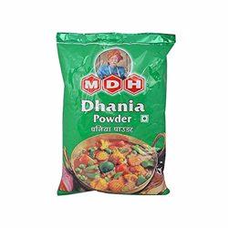MDH Coriander Powder - 1 kg