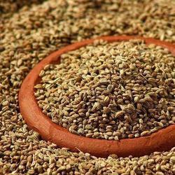 MDH Ajwain Seeds - 1 kg