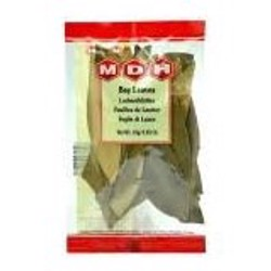 MDH Bay Leaves - 1 kg