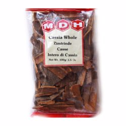 MDH Cassia Whole - 500 gms preview