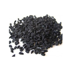 MDH Kalonji - 1 kg
