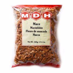 MDH Mace - 500 gms