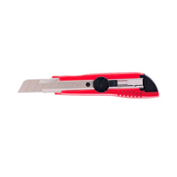 Deli Cutting Knife(Assorted)
