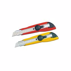 Deli 2056 Cutting Knife Cutting Knife(Assorted)