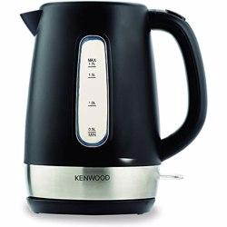 Kenwood 1.7L Kettle ZJP01