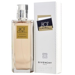 Givenchy Hot Couture (W) Edp 100Ml