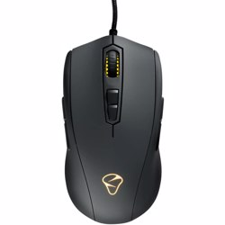 Mionix AVIOR 7000 Multi Color Ambidextrous Optical Gaming Mouse preview