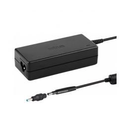 Astrum Laptop Charger 60W FOR HP 19.5V 3.33A