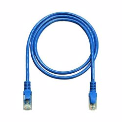 Astrum Network 5e Patch Cable 2.0 Meter - Blue - CB NTS02 BL