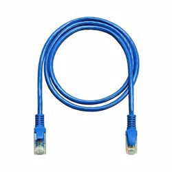 Astrum Network 5e Patch Cable 3.0 Meter - Blue - CB NTS03 BL