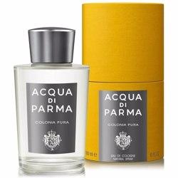Acqua Di Parma Colonia Pura Edc 100Ml preview
