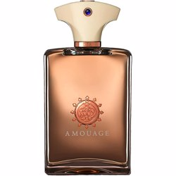 Amouage Dia (M) Edp 100Ml preview
