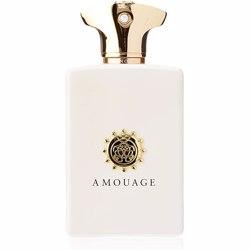 Amouage Honour (M) Edp 100Ml preview