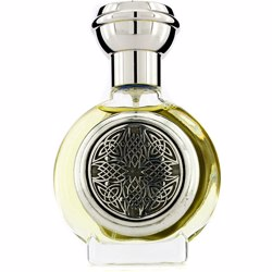 Boadicea The Victorious Ardent Edp 50Ml preview