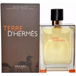 Hermes Terre D''''Hermes (M) Edp 200Ml