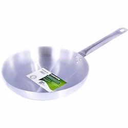 Chefset Chefset Aluminium Frying Pan 32cm