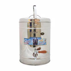 Vinod Tea Urnon-Stick 30 L