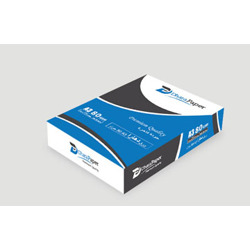 Dhara Paper A3 Copy Paper