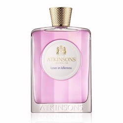 Atkinsons 1799 Love In Idleness (W) Edt 100Ml preview