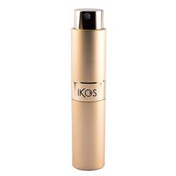 Ikos Perfume Automiser (W) Gold
