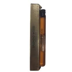 Yves St. Laurent Splendid Wood Cardamome Cedre 3.5Ml