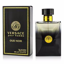 Versace Oud Noir (M) Edp 100Ml Tester