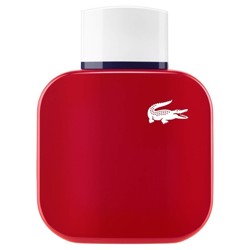 Lacoste Eau De French Panache (W) Edt 50Ml