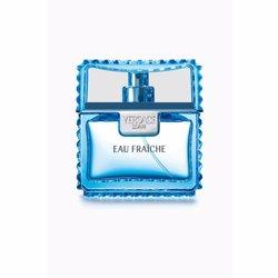 Versace Eau Fraiche (M) Edt 50Ml