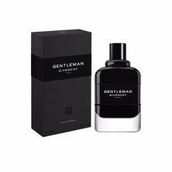 Givenchy Gentleman Edp 100Ml (D)