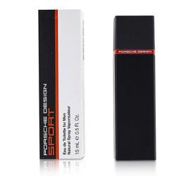 Porsche Design Sport (M) Edt 80Ml Tester