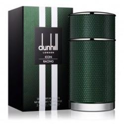 Dunhill Icon Racing (M) Edp 100Ml+30Ml+90Ml Sg+90Ml Asb Set