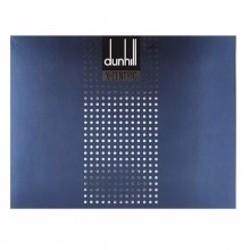 Dunhill London X-Centric (M) Edt 100Ml+150Ml Asb (Soft Box) Set