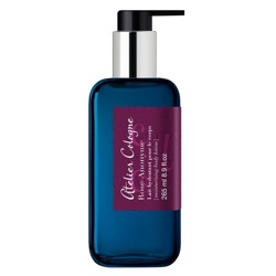 Atelier Cologne Rose Anonyme Lait Hydrant 265Ml Bl