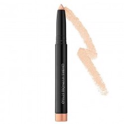 Lancome Ombre Hypnose Stylo N.26 Or Rose Ombretto 1.4G preview