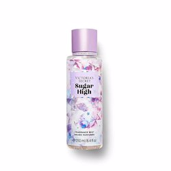 Victoria's Secret Sugar High 250Ml Body Mist