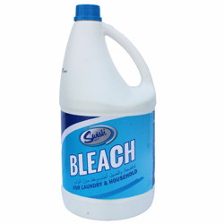 Swish Bleach USG - 1Gal
