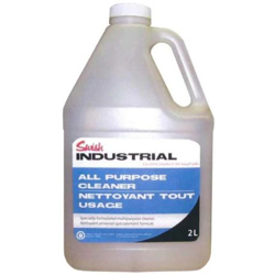 Swish All Purpose Cleaner - 4 Pieces of 5L/Carton