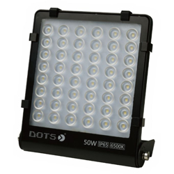 R-Max 50W LED SMD (Dot) Floodlight