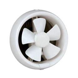 """R-Max Exhaust Fan 6"""" Round -18p/ctn"""