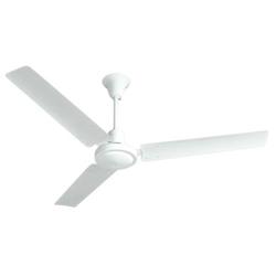 R-Max Ceiling Fan, 56'''' Ceiling Fan -3p/ctn
