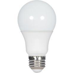 12 Watts LED Bulb -Warm White