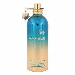 Montale Paris Crystal Flowers Edp 50Ml