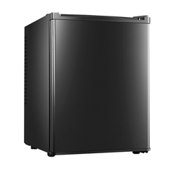 Roomwell Thermo Mini Fridge Compact Refrigerator