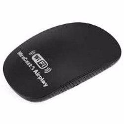 PTV 8000M Wifi Display Sharer (Black)