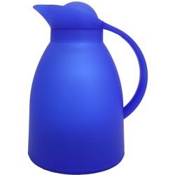 Helios Flask Rio 1.0 Ltr-Blue