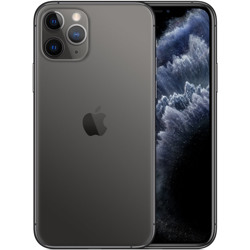 APPLE IPHONE 11 PRO MAX Grey 256GB -Handset Only