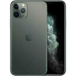 APPLE IPHONE 11 PRO MAX Grey 512GB -Handset Only
