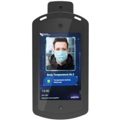 Thermal Screening Smart Monitoring (WIFI) - Code CR200