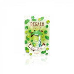 Farmand Chocosmart Mint Flavour in StandBag - 1200 Gm